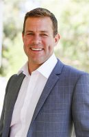 Nathan Hewitt is a North Fremantle real estate agent