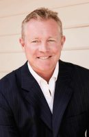 Todd Grierson is a real estate agent in Bicton