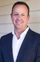 Real estate agent in Aflred Cove, Myaree and Melville