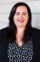 Lora is a property manager in East Fremantle, real estate in Attadale, Bicton, North Fremantle, Myaree, Alfred Cove, Melville and Willagee