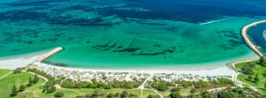 Lifestyle of Coogee near Fremantle for Real Estate